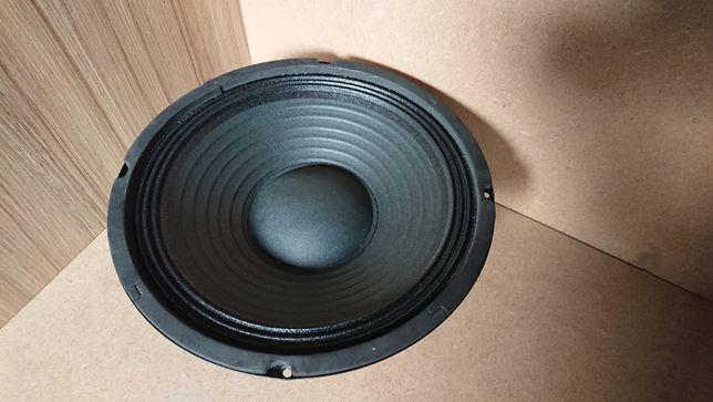Głośnik Fonics 10 Cali HW 1000 8ohm