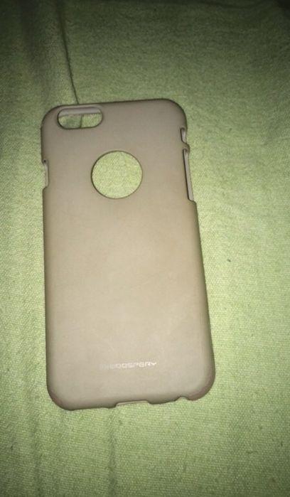 etui do iphone 6s Łomża - image 1