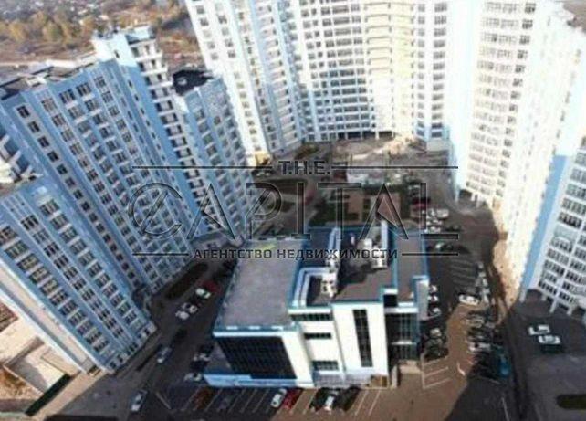 Продажа 3-комнатной квартиры на Днепровской набережной 26-Г