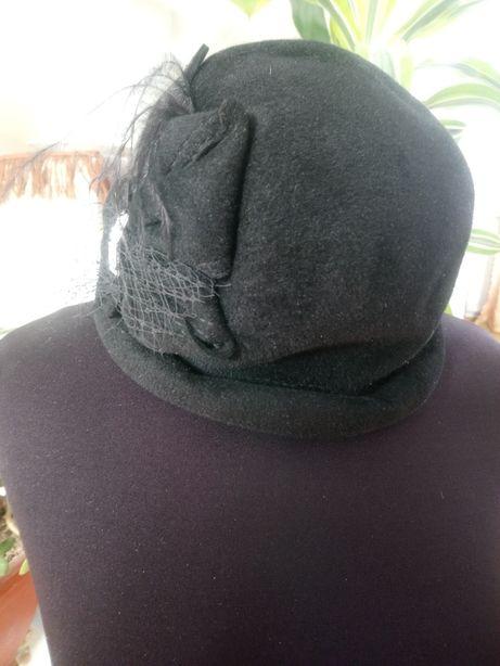 Продам шляпку