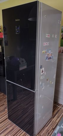 Lodówka Amica FK 338.6 GBDZAA