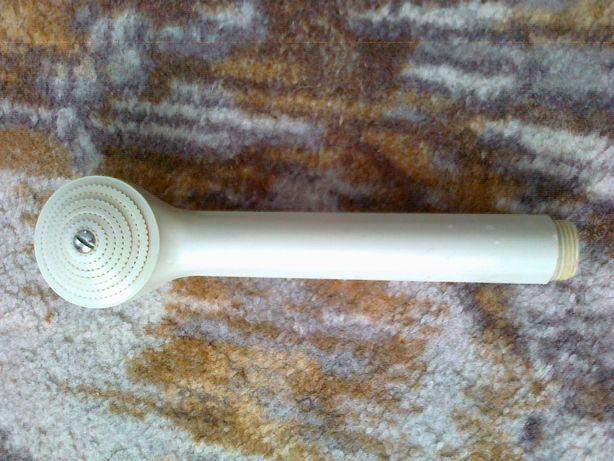 лейка шланг.смеситель.сверла 4.1 мм