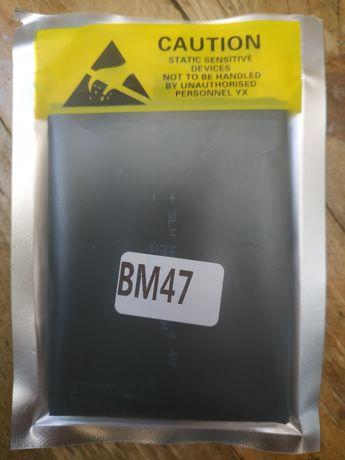 Аккумулятор для redmi 3/3s/4x