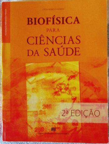 Livro Geofisica universitário