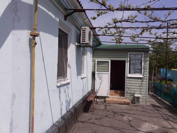 Левый берег АНД район, Калиновая-Янтарная дом