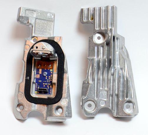 LED модуль освещения поворотов full led bmw 5 gt f07 f10 f11 f18