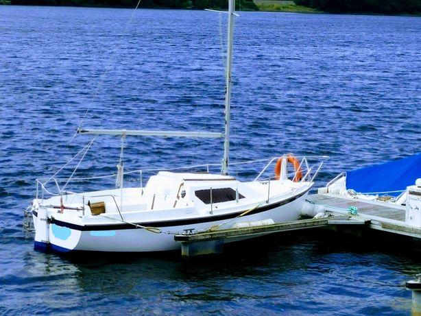Veleiro Gib Sea  Serenita 55