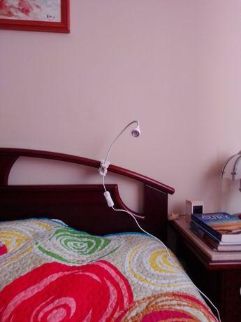 Candeeiro de cama
