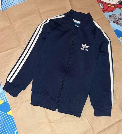 Олимпийка Adidas Originally