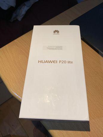 Huawei P20 Lite *perfeitas condiçoes*