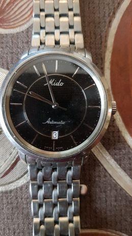 Швейцарские часы Mido 3890