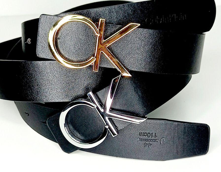 Nowe paski   CK   Calvin  Klein Kalisz - image 1