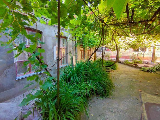 Продается частный дом. Центр города, ул. Сенная (Будёного)