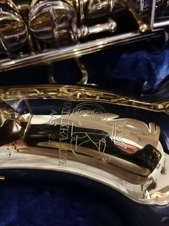 Saksofon altowy Amati kraslice AAS 22 Sax alt