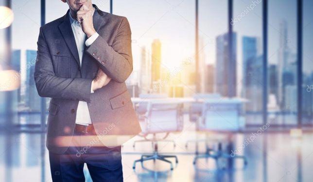 продам підприємство зареєстровану ПП ТОВ фірма без ПДВ