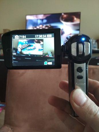 Kamera HD 1080