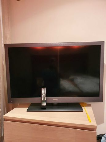 TV BUSH 42 cale led