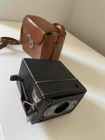 Zeiss Ikon Box Tengor 55/2