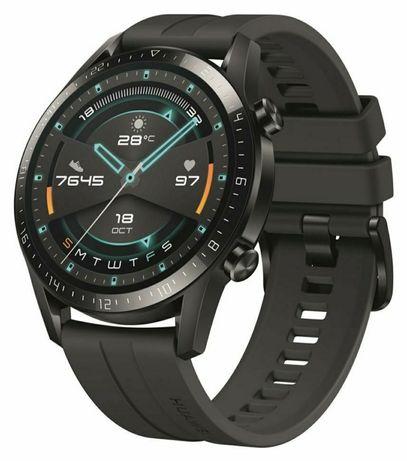 Smartwatch Huawei watch gt2