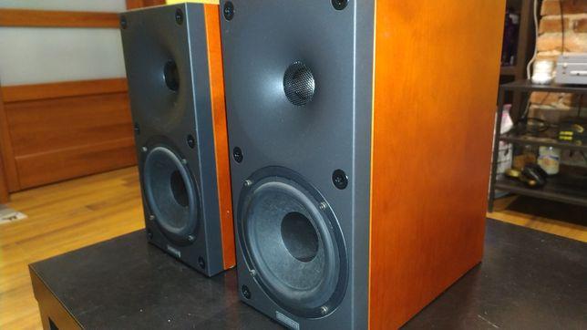 Amphion Helium 2 audiofilskie kolumny