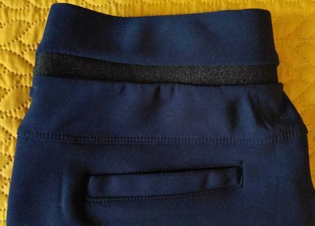 Spodnie damskie L/XL