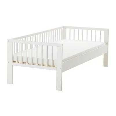 Camas de criança + colchão IKEA