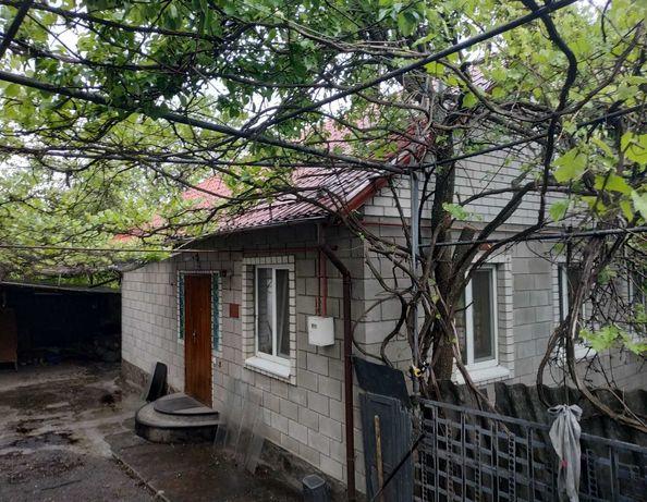 Дом новый  в Диевке  на ул Славы ( в районе Безымянной высоты)