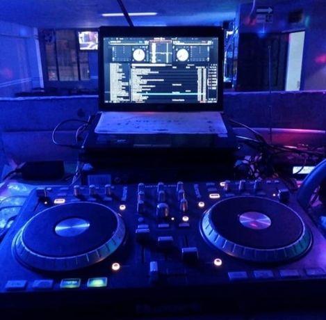 Mobilny DJ Na twoją imprezę - Zabawy - Imprezy / Cały kraj
