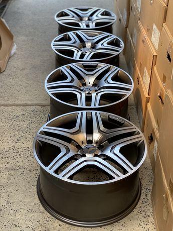 Диски Новые R17/5/112 R18/5/112 Mercedes C E S Cls Gla Cla Glc V Ml