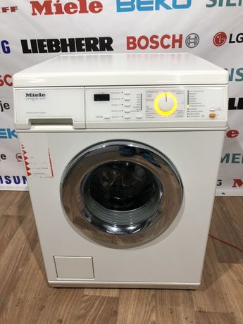 Пральна машина Miele W433S ( стиральная стиралка)