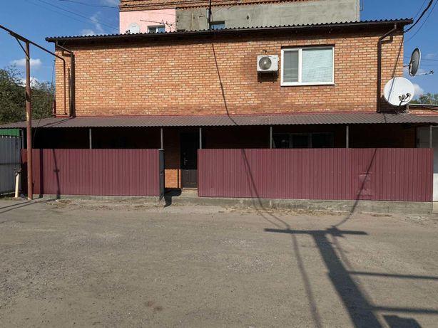 Новое помещение 150 кв.м. пo дeшёвкe.
