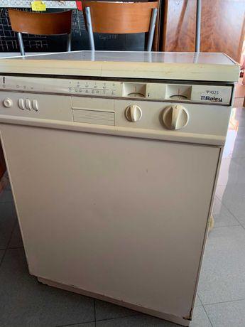 Maquina Lavar a Loiça - Avariada