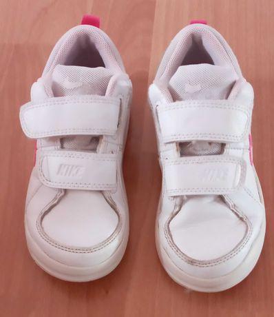 Кроссовки Nike 27р. 250грн