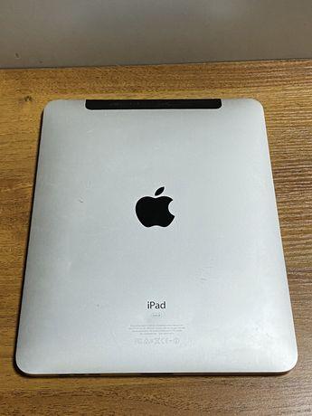 Apple Ipad 1 / 64Gb A1337! Магазин! 1078
