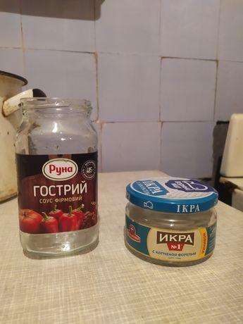 Банки,баночки обмен на помидоры)