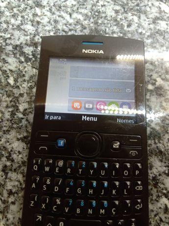 Nokia duo