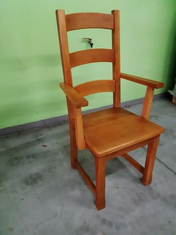 Sprzedam Krzeseła