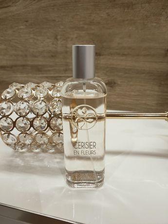 Perfumy Cerisier en Fleurs Yves Rocher dla kobiet