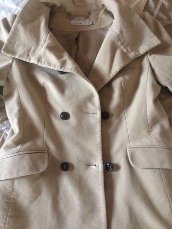 Женское пальто весна -осень