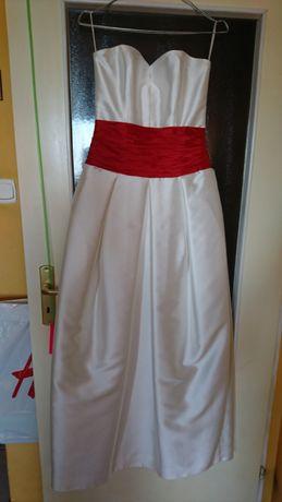 Suknia ślubna Tokio