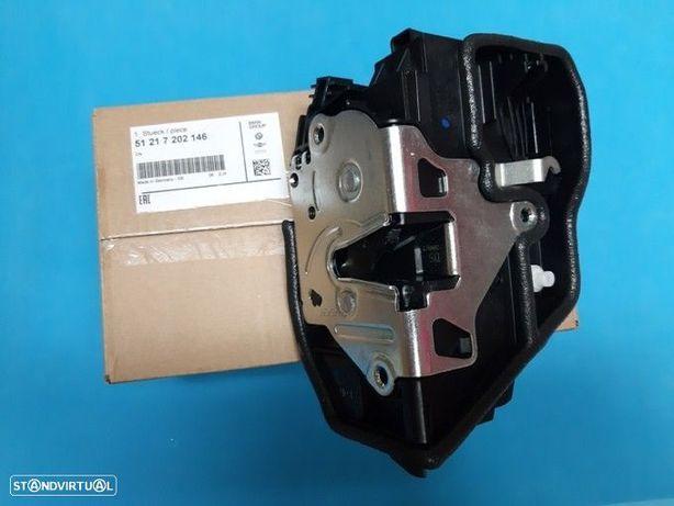 Fecho Porta Bmw Série 3 E90 E91  2005-2012    (ORIGINAL)    NOVO