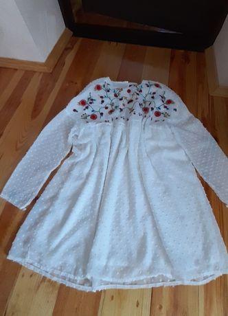 Продам не дорого нові платья