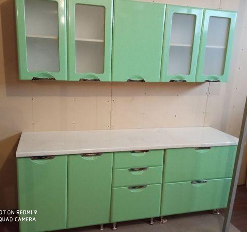 """Продам Новую Кухню """"София Люкс"""" (возможны различные наборки и размеры)"""