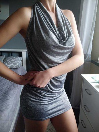 Długa bluzka - Orsay