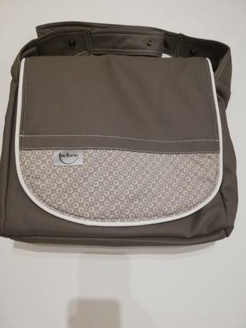 TEUTONIA - torba z wyposażeniem różne modele i kolory.