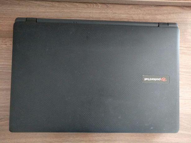 """Ноутбук Acer Packard Bell 15.6"""""""