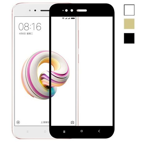 Защитное стекло Xiaomi Mi A1 / A2 / A3/ Lite / Mi6 / Mi8 Mi9 SE / Mi9t