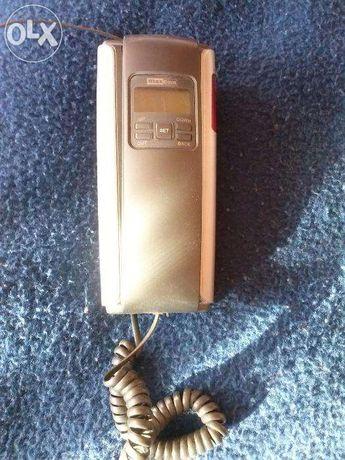 Telefon Stacjonarny MAXCOM
