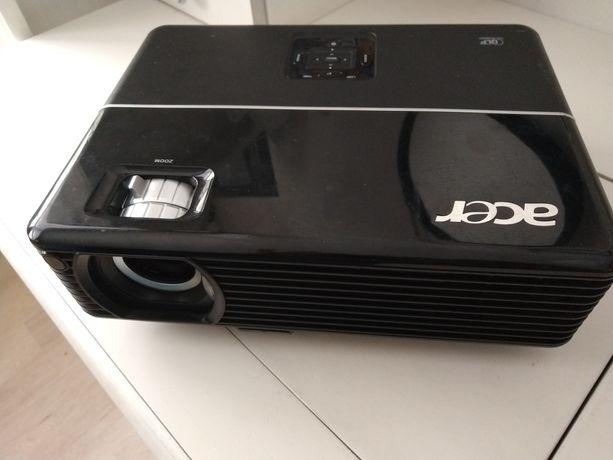 Projektor Acer DSV0701