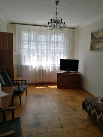 ЛФ-3 Продам 4х комнатную квартиру на Черемушках возле Дома Мебели
